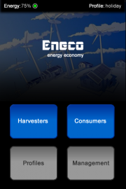 eneco-android-1