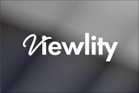 Viewlity splash